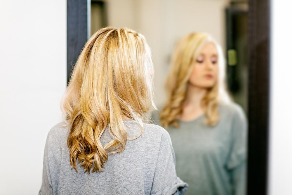 Cady Haswell (Killer Hair) - Joy F (7 of 10).jpg