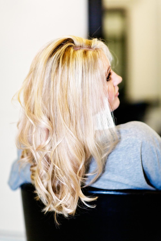 Cady Haswell (Killer Hair) - Joy F (8 of 10).jpg