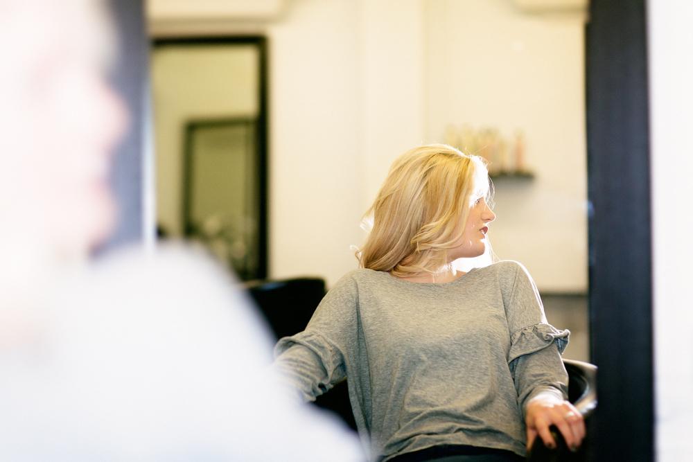 Cady Haswell (Killer Hair) - Joy F (9 of 10).jpg
