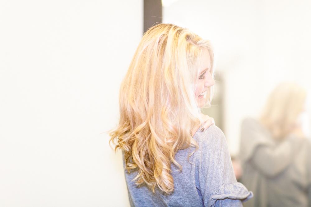 Cady Haswell (Killer Hair) - Joy F (10 of 10).jpg