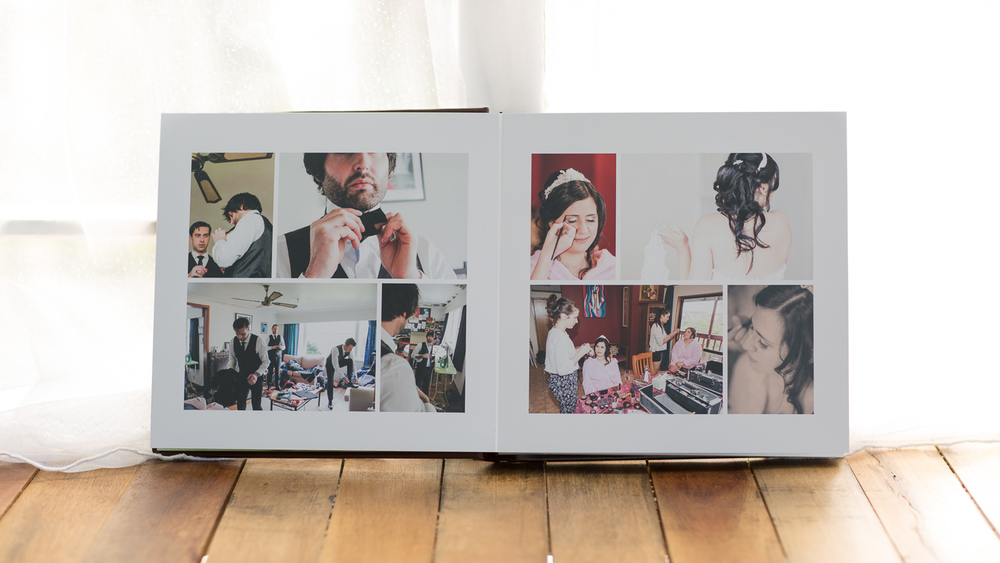Wedding Album 2015 (11 of 40).jpg