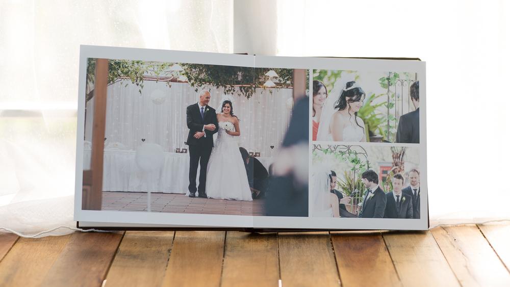 Wedding Album 2015 (15 of 40).jpg