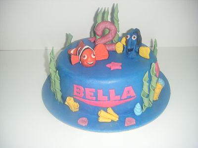TESTIMONIALS Yummy Cake
