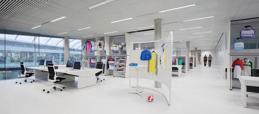 adidas-Laces-workout-10-Werner-Huthmacher.jpg