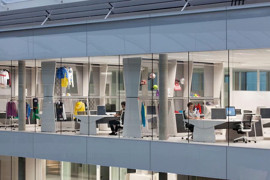 adidas-Laces-workout-11-Werner-Huthmacher.jpg