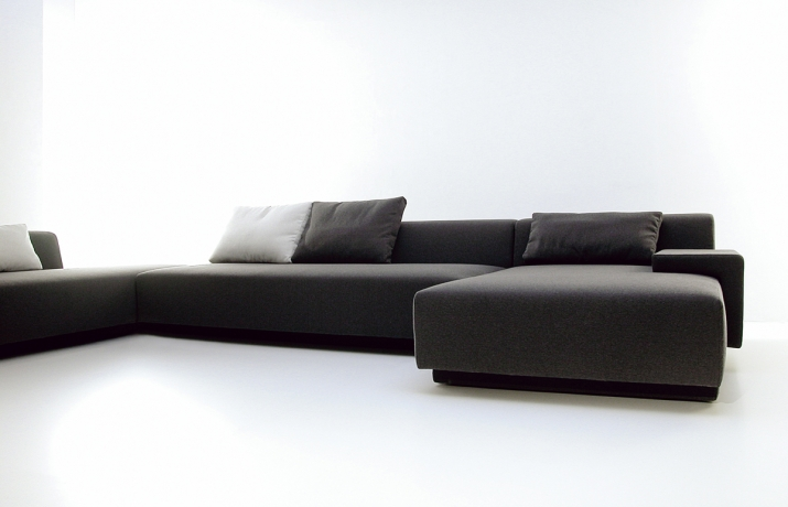 viccarbe-mass-fr-design-(3)-87.jpg