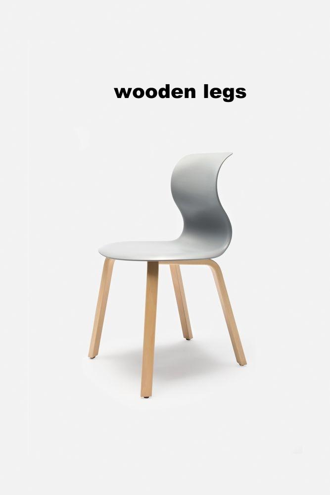 PRO_Four_Legged_Wooden_Frame_Granitegrey.jpg
