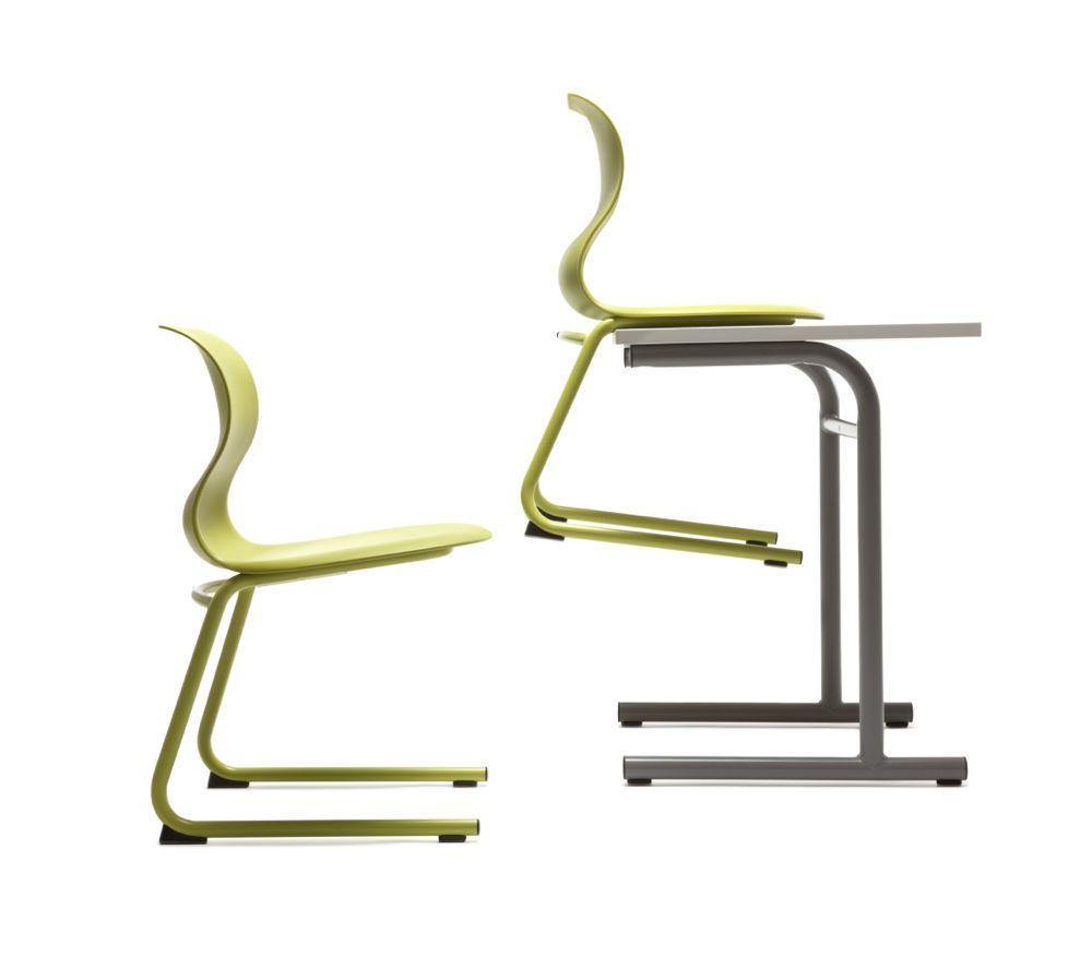 PRO_C_Frame_Chair_Table_Kiwigreen.jpg