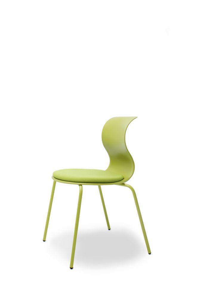 PRO_Four_Legged_Frame_Kiwigreen_Seat_Upholstery.jpg