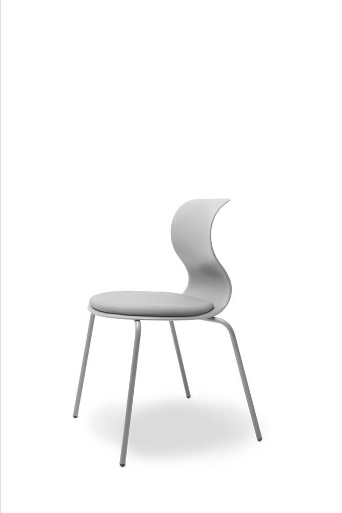 PRO_Four_Legged_Frame_Granitegrey_Seat_Upholstery_5.jpg
