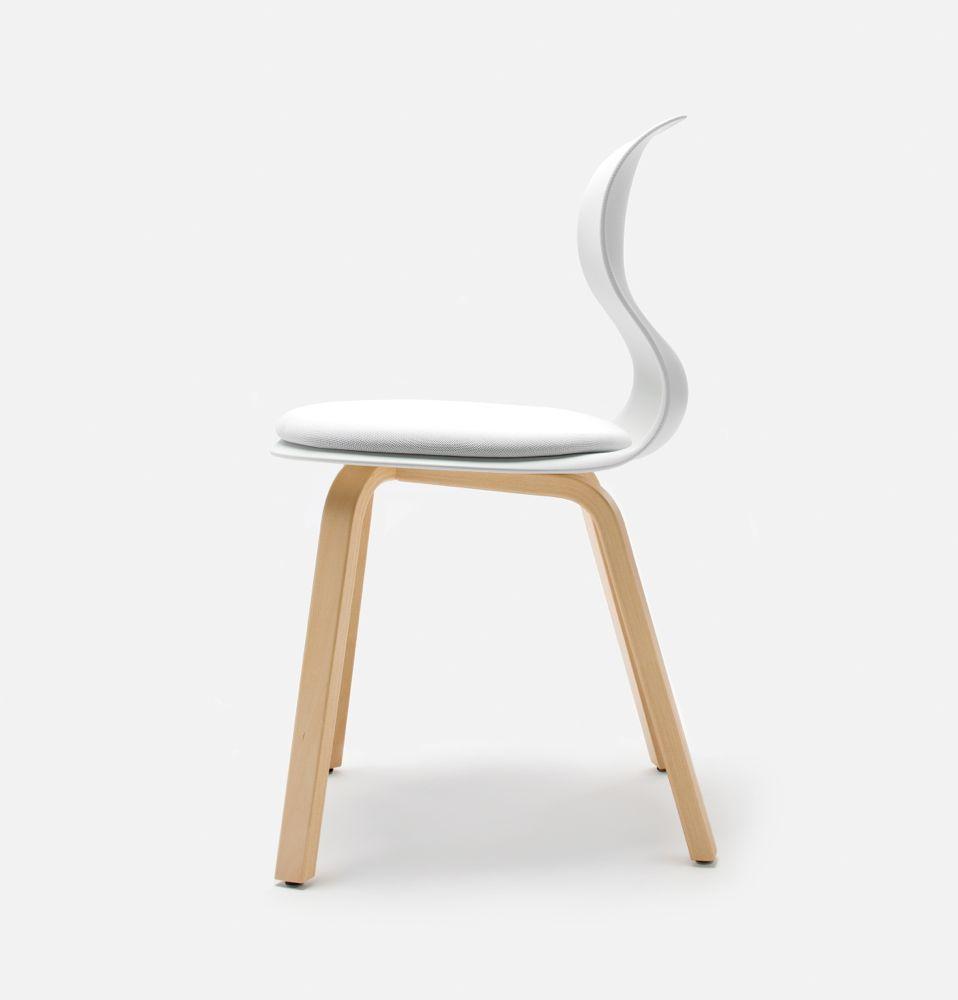 PRO_Four_Legged_Wooden_Frame_Snowwhite_Seat_Upholstery_5.jpg