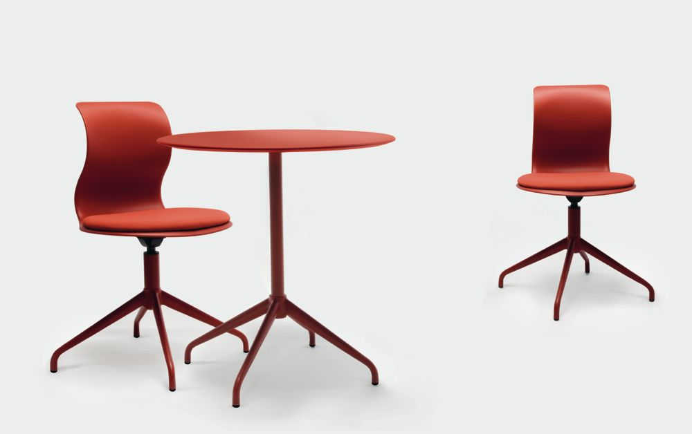 PRO_Four_Star_Frame_Chair_Table_Coralred.jpg