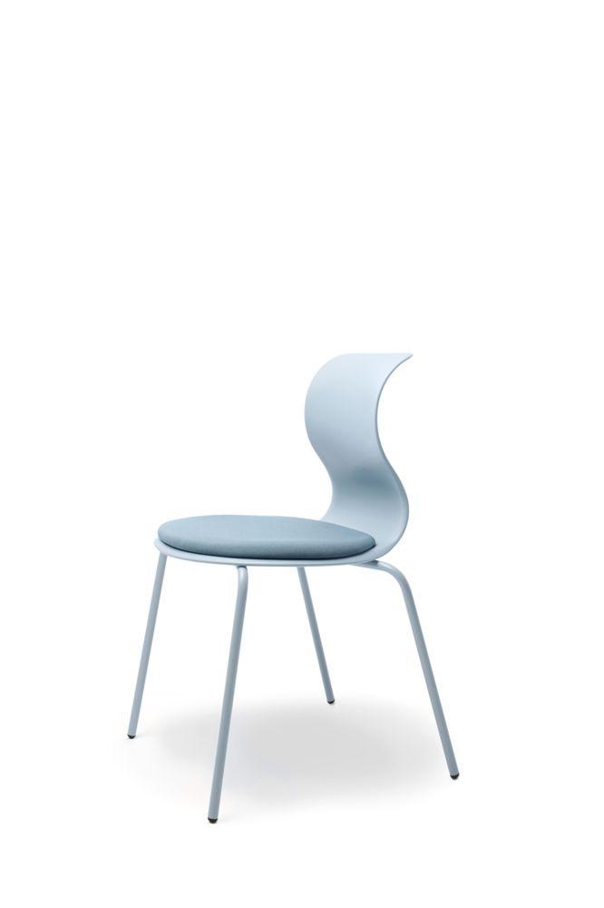 PRO_Four_Legged_Frame_Aquablue_Seat_Upholstery.jpg