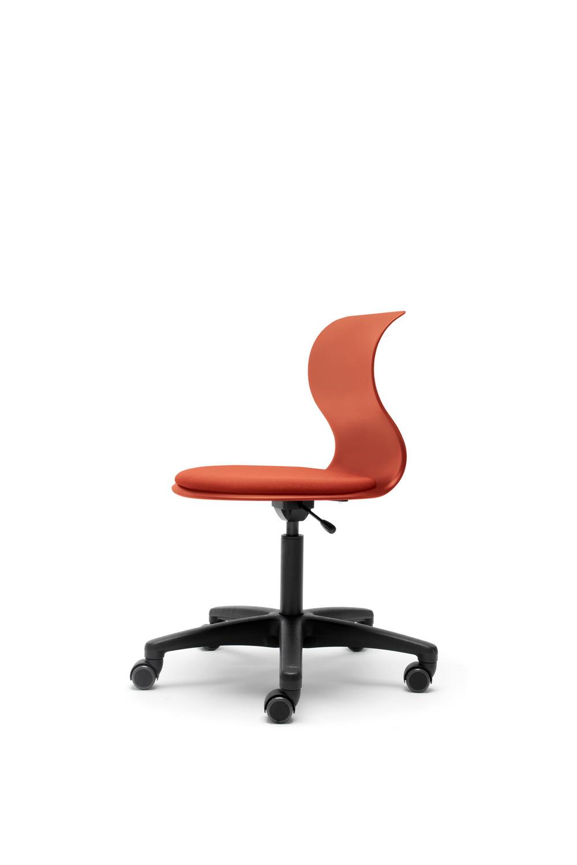 PRO_Swivel_Frame_Coralred_Seat_Upholstery.jpg