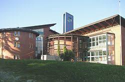 Midtstuen Skole, Oslo