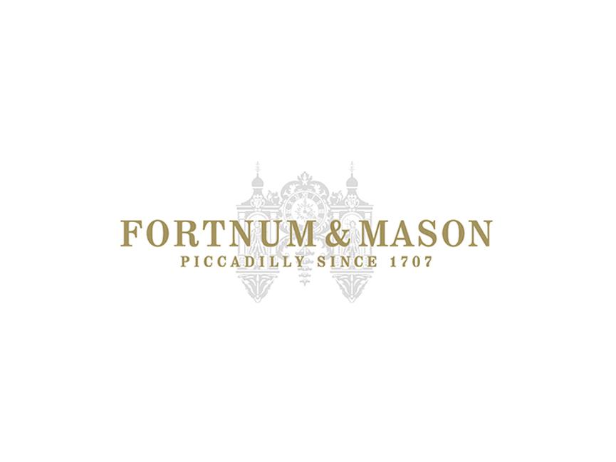 FORTNUM-MASON.jpg
