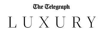 telegraph_luxury_logo.jpg