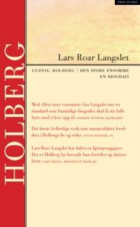 Den store ensomme (2005)av Lars Roar Langslet. @ Studia