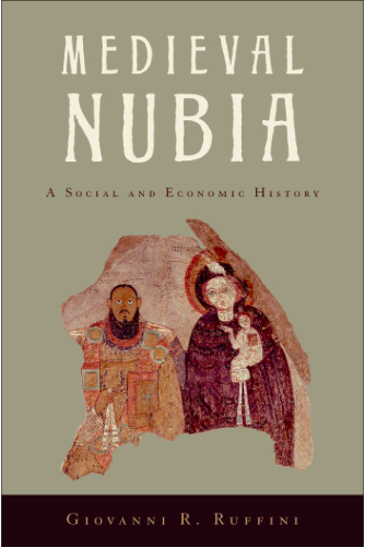Medieval Nubia @ Studia