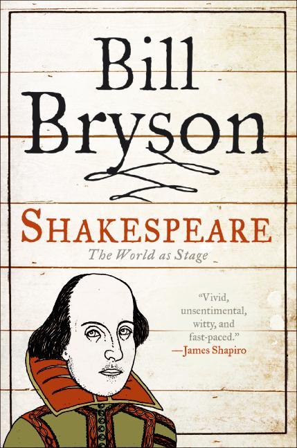 Shakespeare(2007) @ Oria.no