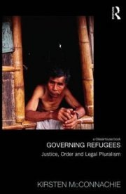 Governing Refugees @ Akademika