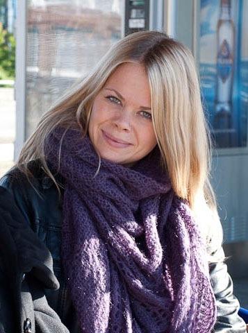 Eli Kristine Økland Hausken