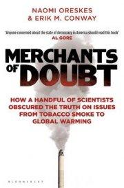 Merchants of Doubt @ Akademika