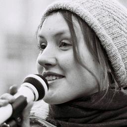 Ragnhild Fregn Dale