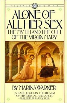 Alone of All Her Sex