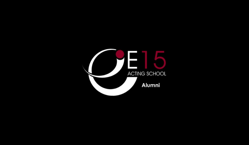 University of Essex and East-15 Acting School Loughton and Southend-on-Sea, UK,Deputy Director: Dr. Michael Fry
