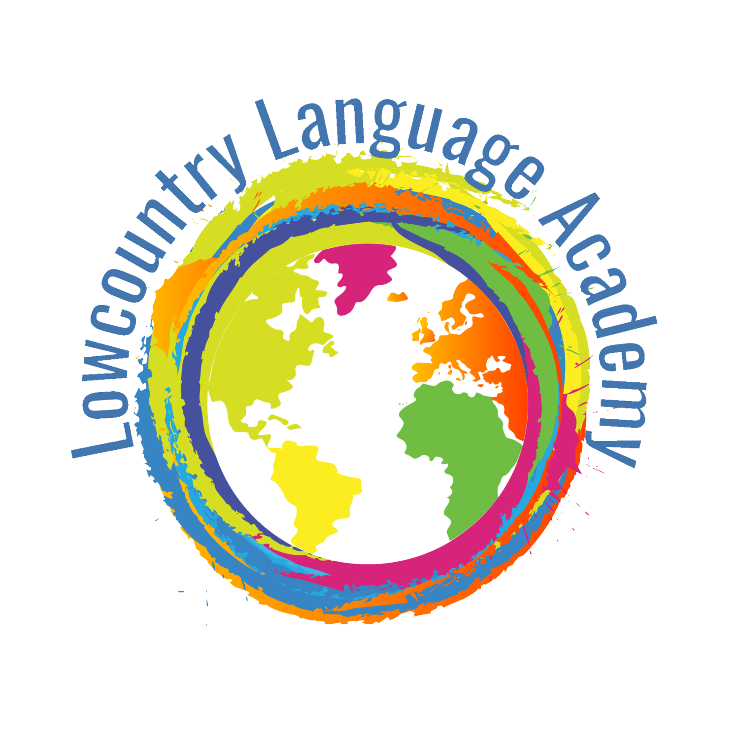 Lowcountry Language Academy