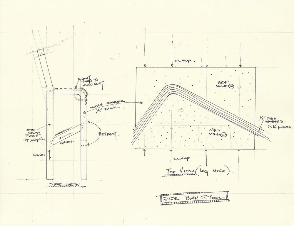 Bar Stool Drawing2.jpg