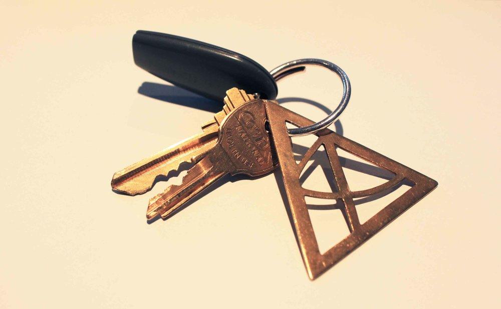 Hidden - Key 7.JPG
