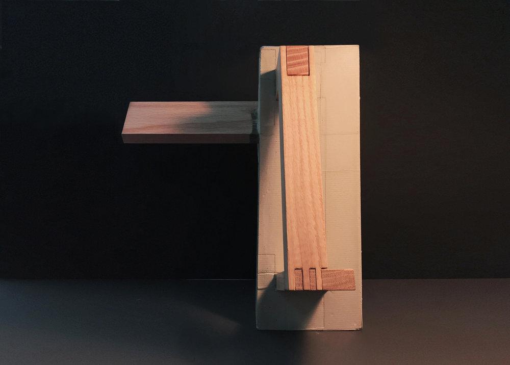 Final Cube Front_LR.jpg