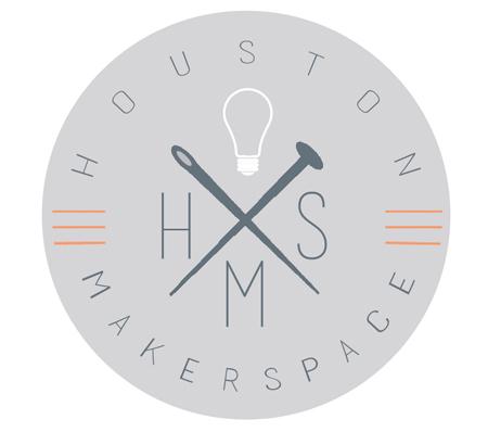 hms round logo small.jpg