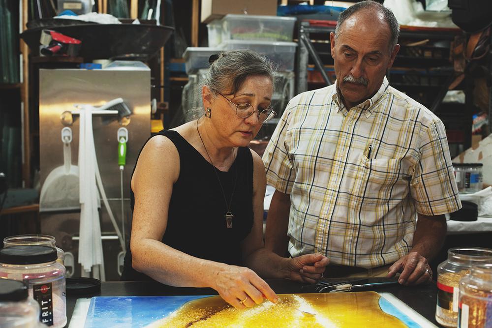Makers-Gene-Hester-10-web.jpg
