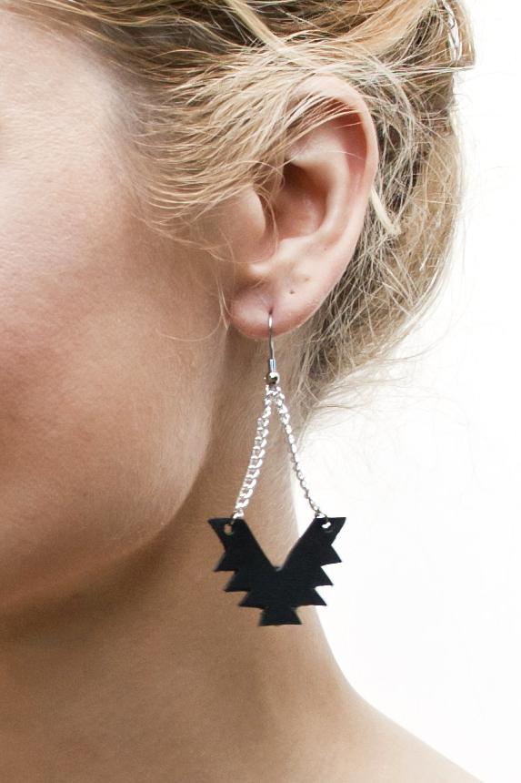 leather-cutout-earrings-3.jpg