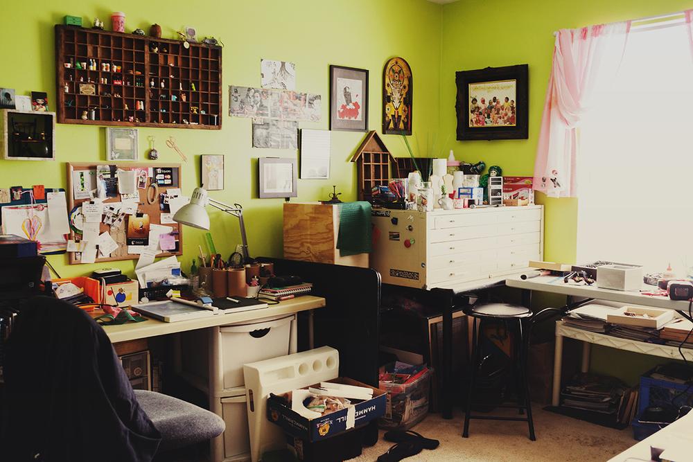 Makers-Chasity-Porter-11-web.jpg