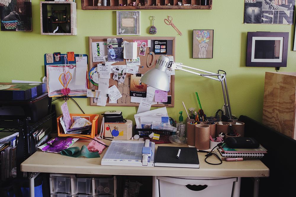 Makers-Chasity-Porter-8-web.jpg