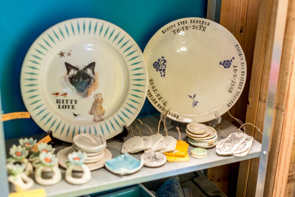Maker-Carole-Smith-ceramics-2.jpg