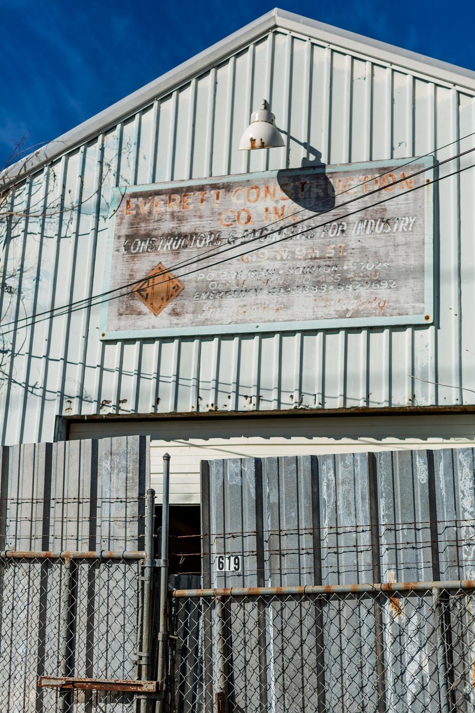 Maker-Carole-Smith-warehouse.jpg