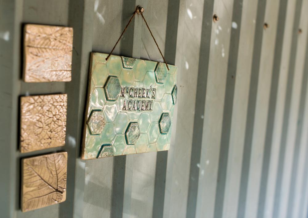 Maker-Carole-Smith-doorplate.jpg