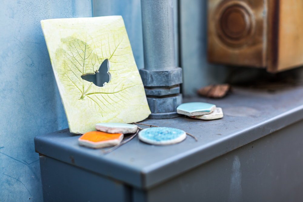 Maker-Carole-Smith-tile.jpg