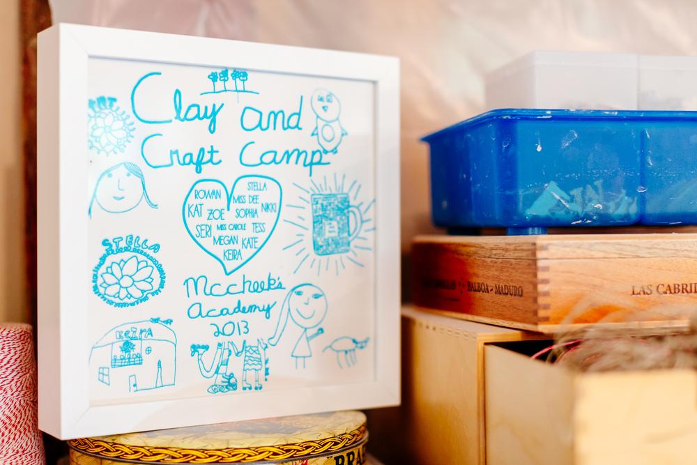 Maker-Carole-Smith-camp.jpg