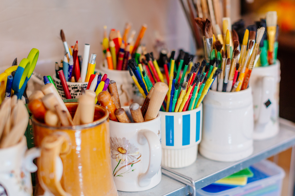 Maker-Carole-Smith-brushes.jpg