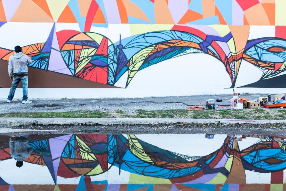 Maker-Daniel-Anguilu-Lawndale-Reflections.jpg