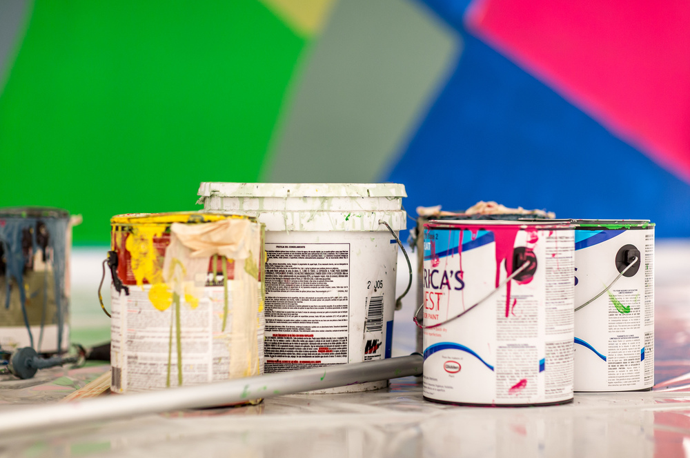 Maker-Daniel-Anguilu-Paints.jpg
