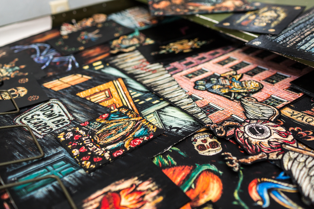 Maker-Guerra-Studios-Paintings.jpg