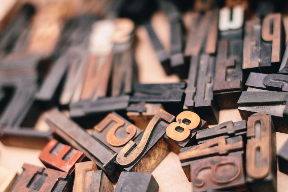 Maker-Guerra-Letters.jpg