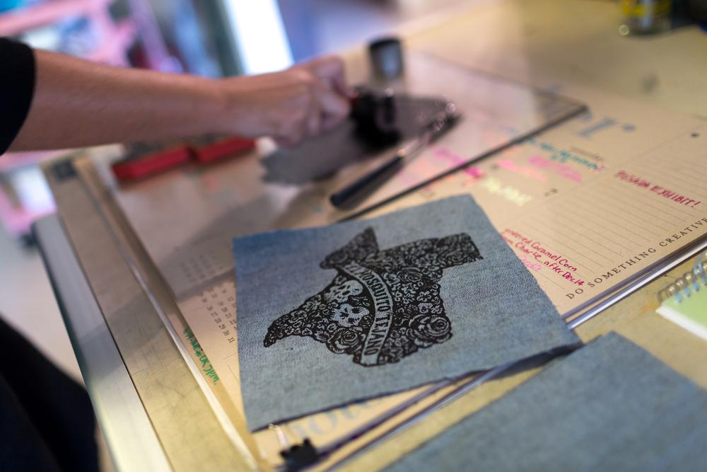 Maker-Guerra-Girl-Texas-Patch.jpg